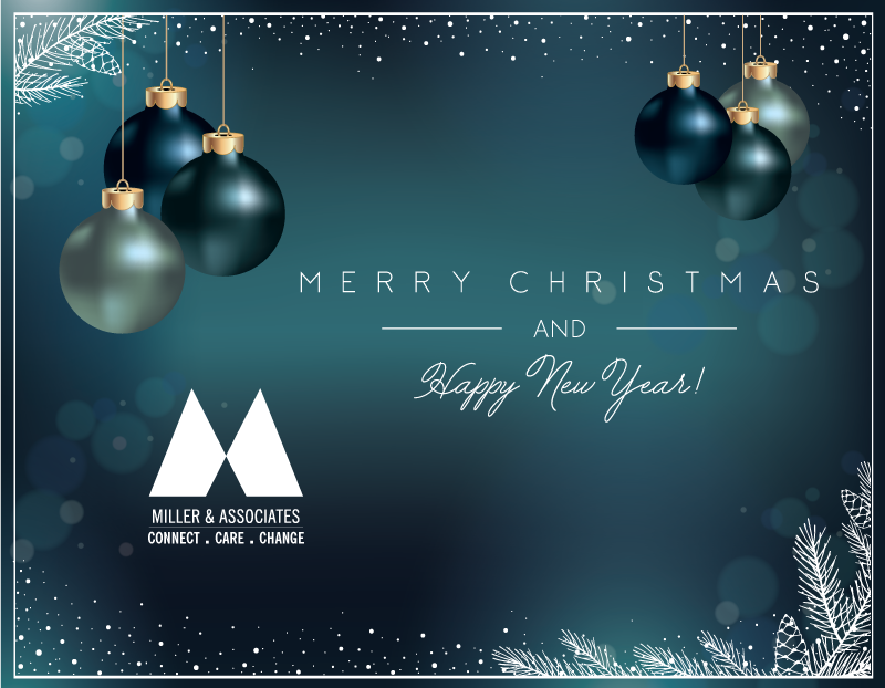 Christmas-Card-2019