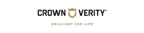 Crown-Verity-Header-600-1