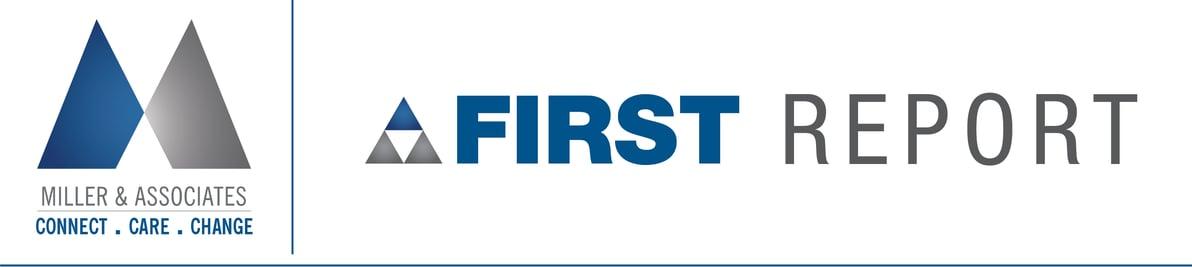 FIRST Header-1