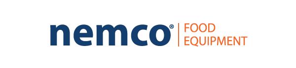 Nemco-Header-600